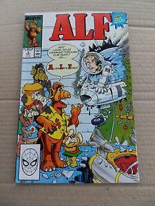 Alf-TV-3-Marvel-1988-VF