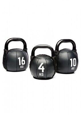 S Dax-Sports- Griffweste für Bulgarian Bag Fitness Judo. XL Krafttraining