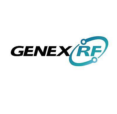 GENEX RF MICROWAVE COMPONENTS