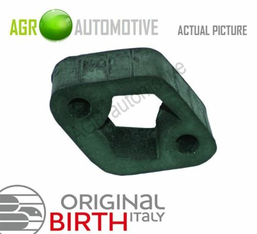 BIRTH EXHAUST HANGER BRACKET MOUNTING SUPPORT OE QUALITY REPLACE 7174