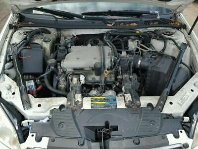 automatic 3 9l w police package opt 9c1 opt 9c3 fits 06 impala 143457 ebay automatic 3 9l w police package opt 9c1 opt 9c3 fits 06 impala 143457 ebay