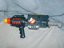 Ghostbusters Ghost Popper Gun 1986