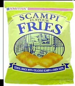 Scampi-Fries-x-24-On-A-Pub-Card
