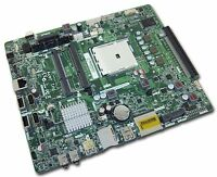Gateway One Zx44 Motherboard Mb.gb80p.001 Aahd3-ag Rev: 1.03