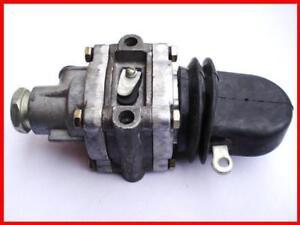 10x Kabelbinder Edelstahl 4,6 x 400 mm *** 1.4301 Stahl V2A Binder Set rostfrei