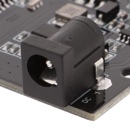 R3 D1 R32 ESP32 CH340G Development Board WiFi 4MB Bluetooth USB Ardu HqT Fc