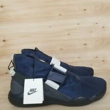 new products efeb6 6eec8 item 2 NIKE KMTR KOMYUTER SE HIKING SHOES NAVY/BLACK/WHITE [AA0531-400]  MEN'S SZ.13 -NIKE KMTR KOMYUTER SE HIKING SHOES NAVY/BLACK/WHITE [AA0531-400]  MEN'S ...