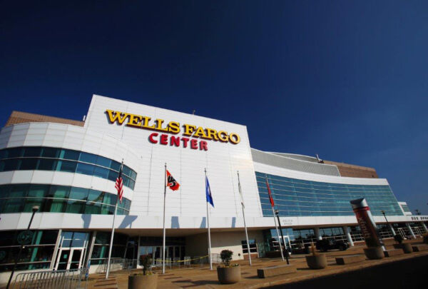 wells fargo center philadelphia tickets wells fargo center