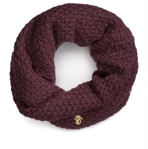 TORY BURCH SNOOD