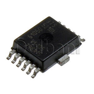 BTS5210L-Original-Pulled-Infineon-Semiconductor
