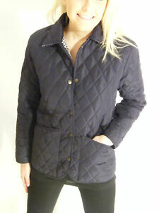 jacket horsewear vest horse black products grey quilted fashion quilt dark edited foxtrot commerce shop equestrian collins riding