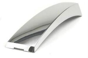 VESPA-PX-125-FRONT-MUDGUARD-CREST-CHROME-PLASTIC