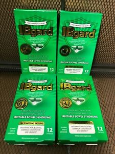 NEW-IBgard-for-Irritable-Bowel-Syndrome-IBS-48-Capsules-Exp-MAY-2020-IN-BOX
