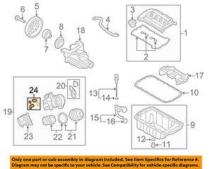 s-l300 R Mini Wiring Diagrams on christmas light, cooper ecu, arduino pro, cooper radio, fan motor,