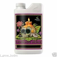 Advanced Nutrients An Voodoo Juice 1l 4l Liter Beneficial Bacteria Root Booster