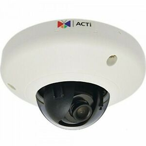 ACTi-E97-10MP-Indoor-Mini-Dome-with-Basic-WDR-Fixed-lens