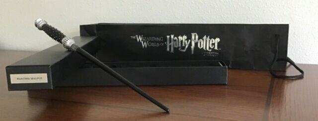 Universal Studios Wizarding World of Harry Potter Narcissa ...