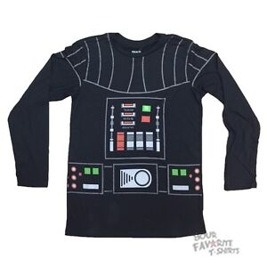 Star-Wars-Movie-I-Am-Darth-Vader-Costume-Adult-Long-Sleeve-Shirt