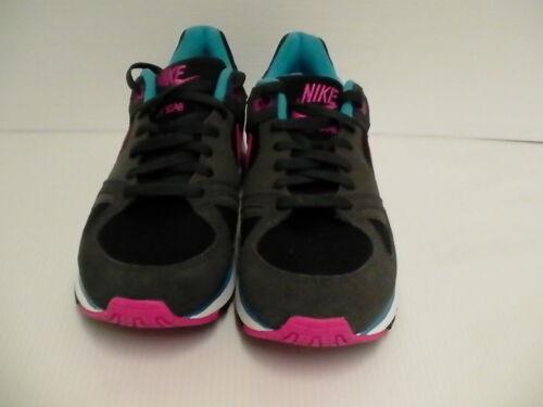 Nike Scarpe Corsa 10 Ferita Taglia Uomo Air Da Usa Allenamento TOxnqwd