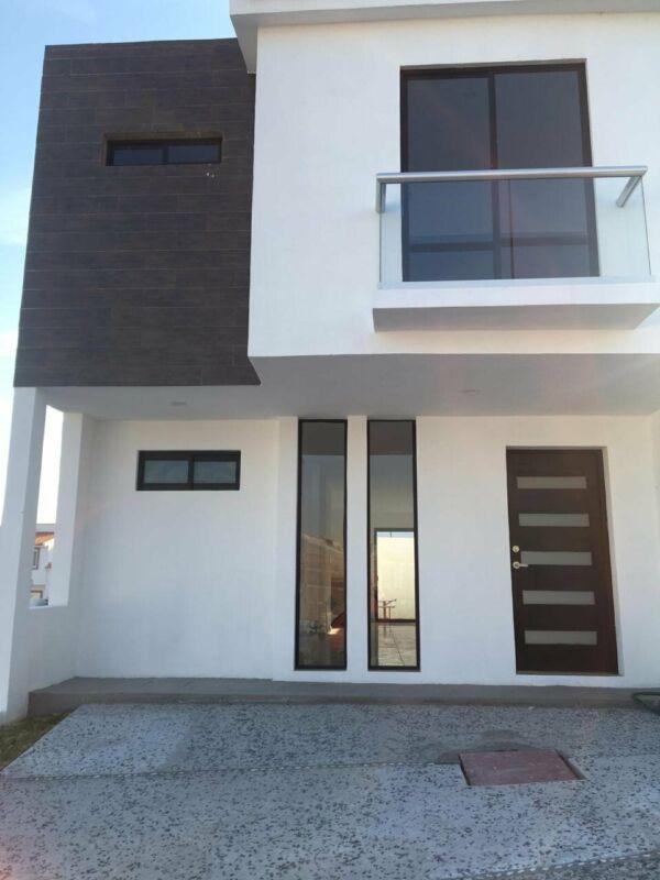 Casa en venta en Pedregal de Shoenstatt