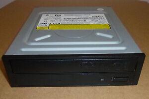 Nec AD-5170S Windows 8 X64 Treiber