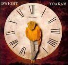 This Time Dwight Yoakam 081227986209 CD