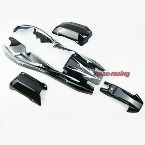 Body-Shell-Cover-for-HPI-Rovan-King-Motor-Baja-5B-SS