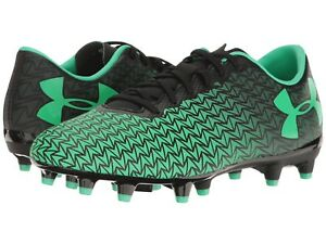 86002bdd7 NEW WOMEN'S UNDER ARMOUR CF FORCE 3.0 FG SOCCER CLEATS & SPIKES ...