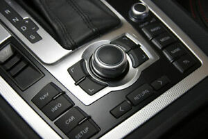 Audi-Q7-MMI-2G-NAVIGATION-CONTROL-PANEL-ELECTRONIC-BOARD-4L0919609-4L0-919-609