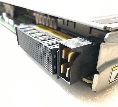 Sun Oracle X4170 CTO system 2.5 8 Bay 2x HS 2x PS LSI 9261-8i
