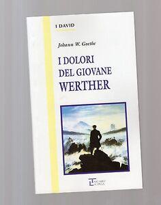 i-dolori-del-giovane-werther-goethe-serie-David-la-spiga-034-libri-nuoovi