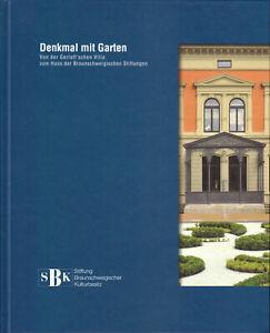 Denkmal-mit-Garten-Von-der-Gerloff-039-schen-Villa-zum-Haus-der-Braunschweigischen