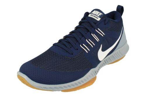 Nike Zoom Domination Tr Da Uomo Corsa Scarpe da ginnastica 917708 Scarpe Da Ginnastica Scarpe 404