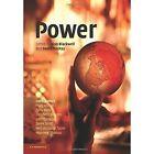 Power by Cambridge University Press (Paperback, 2013)