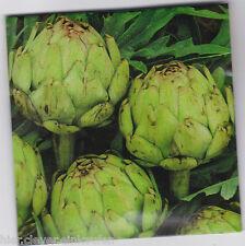 Artischocke Cynara scolymus winterhart Große Französische ca. 10 Korn / Seeds