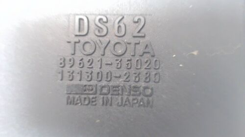 89621-35020 8962135020 Toyota Ignition Ignitor 3.4L V6 5VZFE
