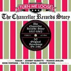 Turn Me Loose-Chancellor Records Story von Various Artists (2013)