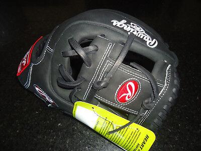 "Pro315sb-2b Fastpitch Softball Glove hoh 11.75"" Rh To Adopt Advanced Technology Rawlings Heart Of The Hide"