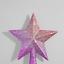 Extra-Chunky-Glitter-Craft-Cosmetic-Candle-Wax-Melts-Glass-Nail-Art-1-24-034-1MM thumbnail 190