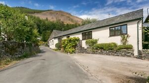Holiday-Cottage-Self-Catering-Lake-District-Keswick-sleeps-4-Dog-Friendly-08-Jan