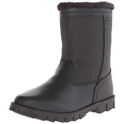 Tundra Men's ED Boot
