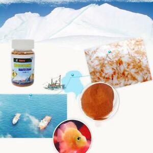 Brine-Shrimp-Eggs-Artemia-Cycts-Healthy-Ocean-Nutrition-Fish-Food-Feeding-N-I3I0