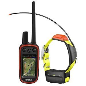Garmin-Alpha-100-GPS-Standard-Dog-Tracking-System-pig-and-hound-hunting