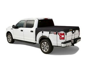 Waterproof Pickup Truck Bed Cover ***See below for sizes***
