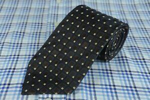 KISSLER SB11674 Sayco Flange and Sleeve Kissler /& Co.