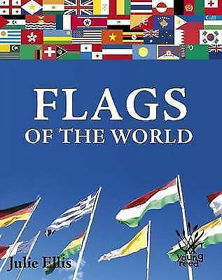 Flags of the World-ExLibrary