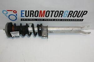 BMW-Sinistro-Fronte-Molla-Puntone-2284845-6-039-F06-Gran-Coupe-LCI-5-039-F10