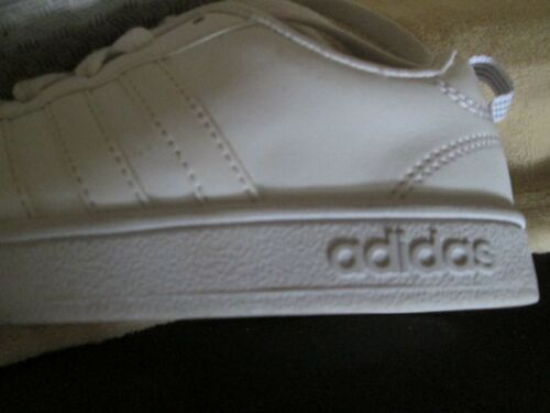 Neo Adidas Sneakers 12 Striped Zapatillas Comfort White Footbed d5wwqHP
