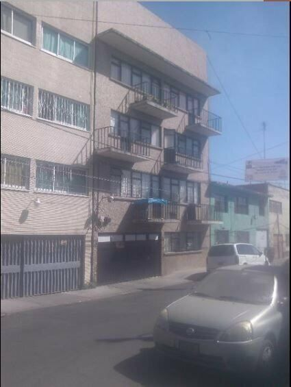 VENTA DE BONITO DEPA DE RECUPERACION BANCARIA EN LA COL. LOS CIPRESES