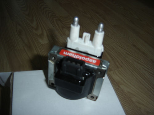 RENAULT LAGUNA 1.8 2.0 3.0 BRAND NEW  IGNITION COIL PACK 1995-2001